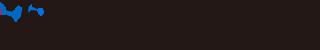 USGA スティンプメーター【送料無料】【対応 芝刈機 芝生】:芝生のことならバロネスダイレクト 刃物 グリーンの速さを測ろう!ゴルフ場で使われる、グリーン造りの必需品。